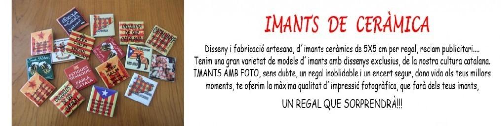 Imants