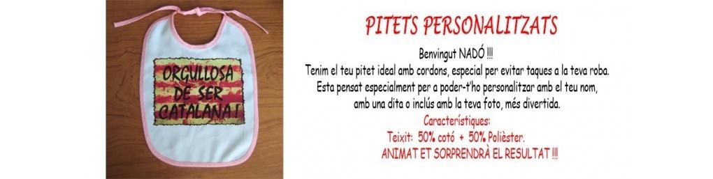 Pitets